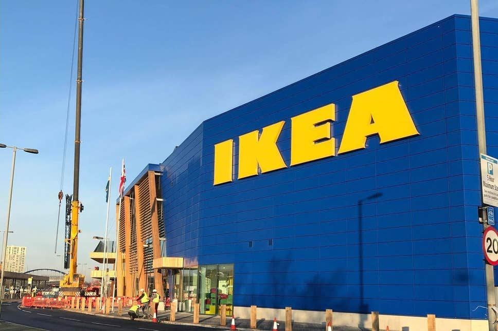IKEA India launches free Shuttle Service in Hyderabad - campaign24